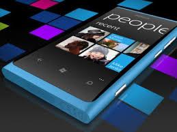 Как перенести контакты со старого телефона на Windows Phone ...