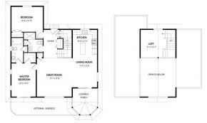 Prefab House Plans   Photos    Bestofhouse net       Small Prefabricated Homes Floor Plan Birchview House Plans