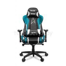 Компьютерное <b>кресло</b> (для геймеров) <b>Arozzi Gaming Chair</b> - Star ...
