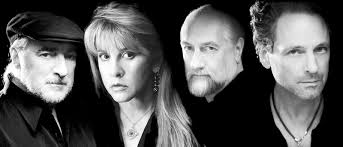 <b>Fleetwood Mac</b> | Members, History, Albums, & Facts | Britannica