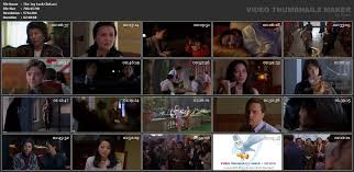 the joy luck club literary elements hugh fox iii 0the joy luck club thumbnails