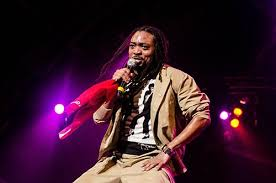 Image result for caribbean music