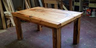 cheap reclaimed wood table cheap reclaimed wood furniture