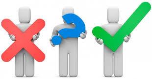 Hasil gambar untuk manfaat etika profesi akuntansi