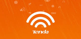 <b>Tenda WiFi</b> - Apps on Google Play