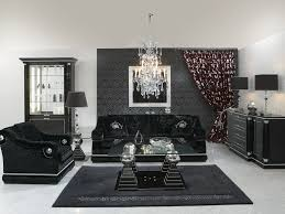 refreshing black and silver living room ideas on living room with room wonderful silver furniture 9 black and silver furniture