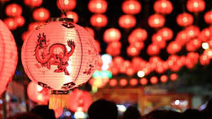 The Chinese New Year 2020: How it Importers Can Prevent Disaster