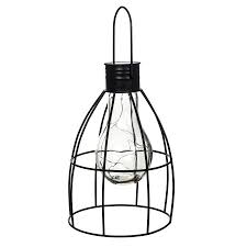 <b>Outdoor Decorative</b> Lanterns at Lowes.com