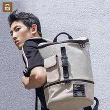 Buy <b>xiaomi backpack</b> with free shipping on AliExpress
