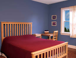 home office wall color incredible good color to paint your bedroom painting best home brilliant samples best flooring for home office