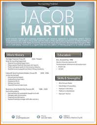 modern resume template proposaltemplates info  modern resume template 4  resume templates
