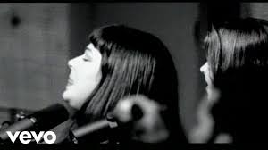 <b>Brian Wilson</b> - Do It Again ft. Wendy <b>Wilson</b>, Carnie <b>Wilson</b> - YouTube