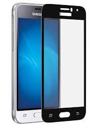 <b>Защитное стекло</b> Samsung J1 mini 2016 от ROMARIO ...