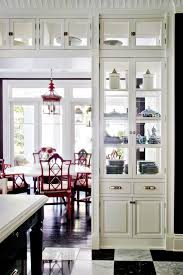 white kitchen windowed partition wall: i love to dream about my next kitchen it may or may not happen but a girl can dream and this collection of kitchen deliciousness is sure to tantalize