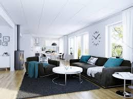 room furniture modern living decorating ideas