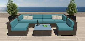 modern wicker outdoor furniture   best outdoor benches chairs