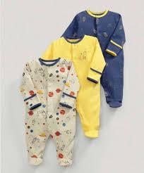 3pcs/lot <b>baby boy romper</b> 2018 Spring <b>Autumn baby</b> girls <b>clothing</b> ...