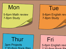 how to plan a homework schedule vripmaster this will stop you from getting too overwhelmed and frustrated during long stretches of homework time and will help you to keep your mind focused