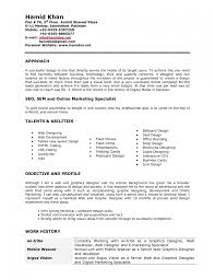 interior design resume summary creative resumes interior design interior designer resume interior