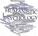 Images & Illustrations of humanistic psychology