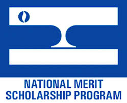 national merit scholar semifinalists d for great 27 national merit scholar semifinalists d for 2017 great neck record
