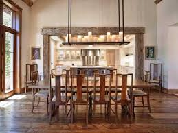 image of rustic light fixtures for cabin cabin lighting ideas