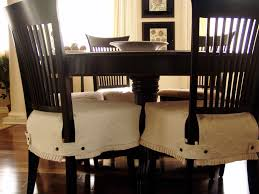 Suede Dining Room Chairs Dining Room Chair Covers Dining Room Chair Covers Dining Room