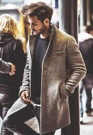 128 лучших изображений доски «мужское <b>пальто</b>» за 2018
