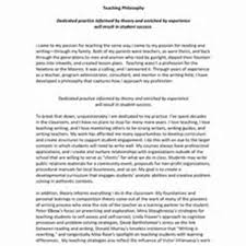 how to start an essay for a scholarshipscience essay written by  socialsci co writing a teaching philosophy samples how write philosophy