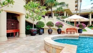 best resort designer and architect in india top the world united states design and architecture bahamas house urban office