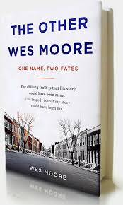 the other wes moore essay topicsessay on the other wes moore   expert essay writers