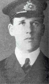 James Paul Moody was born in Scarborough, England on the 21st August 1887. His family were not a seafaring family, far from it, but the pull of the sea must ... - Moodyj