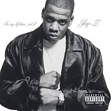 <b>JAY</b>-<b>Z</b> - Vol. 1 - In <b>My</b> Lifetime - Amazon.com Music