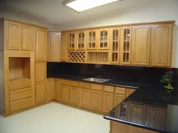 Cabinets Design For Kitchen Wooden Cabinet Designs For Kitchen