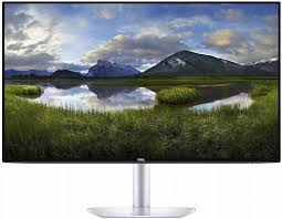 <b>Мониторы Dell S2419HM</b> 2419-4883 – низкая цена, отзывы ...