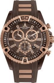 Наручные <b>часы Jacques Lemans</b> (Жак Леман). Более 400 ...