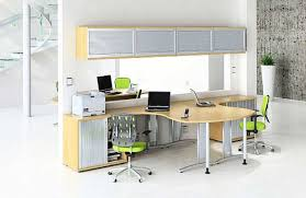 Fascinating Ikea Apartment Office Design Ideas With Black And White Furniture Wooden Floor Layouts Chic  Gruposaberco