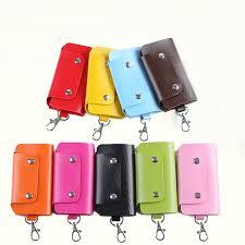 Модные подарки, держатель для <b>ключей</b>, органайзер, <b>патент</b> ...