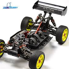 <b>hsp racing rc</b> car 94081gte9 car kit <b>rc car toys hsp</b> professional ...