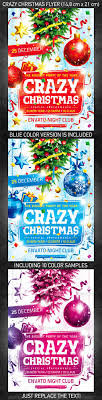 15 beautiful christmas posters and flyer design templates 15 beautiful christmas posters and flyer design templates