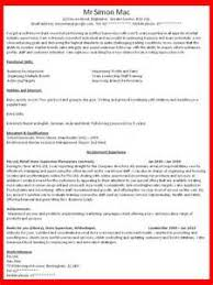 resume samples references available upon request  sample resume  resume samples references available upon request what not to include in your resume thebalance