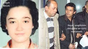 Van'da görevli sınıf öğretmeni Gülşah Aktürk ayrıldığı eski sevgilisi Hakan Başar'dan kaçmak için Konya'ya geldi. Gülşah hocayı adım adım takip eden Başar, ... - fft99_mf2858729
