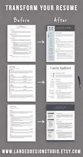 resume template samples the ultimate guide livecareer inside 87 wonderful build your resume template