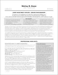 resume branch manager bank sample resume service resume branch manager bank manager resume best sample resume resume sample operations manager resume career resumes