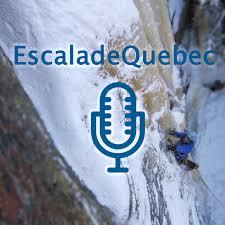 EscaladeQuebec.com