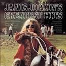 Janis Joplin's Greatest Hits