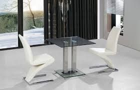 Space Saving Dining Room Tables And Chairs Space Saving Dining Tables Space Saving Dining Tables1jpg