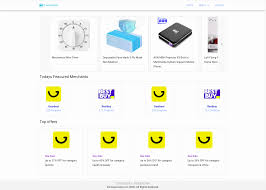 Promotion Codes & Coupons for Shop and Save - ICouponSale
