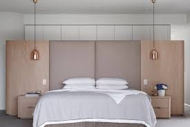 led ceiling lights bedroom lamp led ceiling sky city ultra thin minimalist modern creative living room restaurant