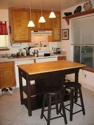 kitchen island mobile: amusing mobile kitchen islands with seating fabulous kitchen designing inspiration
